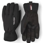CZone Contact Glove -5 finger
