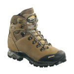 Softline Lady TOP GTX