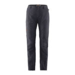 Fjäll Räven W Travellers MT Zip-off Trousers